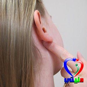 علاجات منزلية لالتهاب الاذن