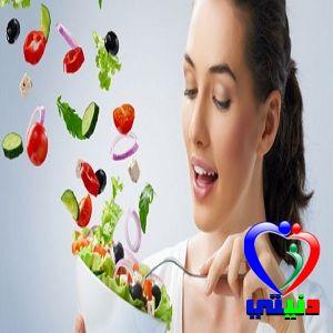 اطعمة و مشروبات تساعد على زيادة التركيز