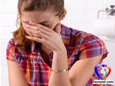 مرض البواسير