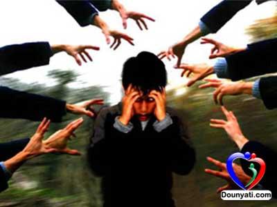 مرض الشيزوفرينيا
