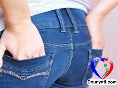أنواع الدهون في الجسم