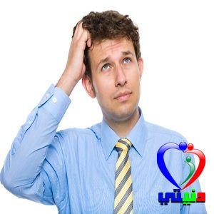 وصفات منزلية لعلاج قشرة الشعر