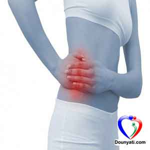 التهاب الزائدة الدودية و طرق العلاج