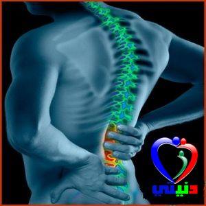 الضمور العضلي و اعراضه