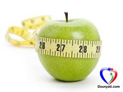 مؤشرات لحساب الوزن المثالي perfect-body-wheight