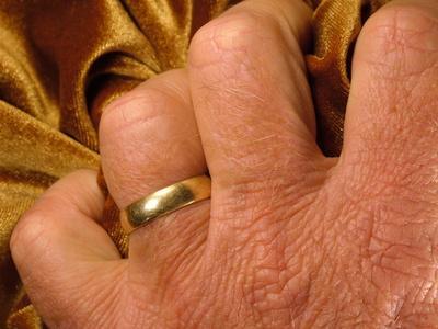 الصحة | دنيتي | تجاعيد اليدين و طرق اخفائها