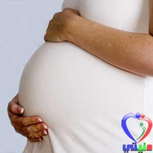 نصائح لزيادة فرص الحمل
