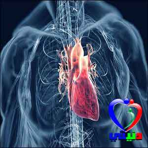 روماتيزم القلب و اعراضه